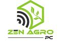 ZEN AGRO PC